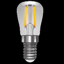 LED Filament Pygmy 2w E14 Dimmable BEL