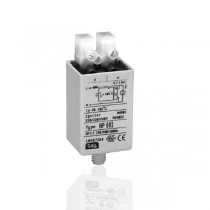 Venture Lighting Ignitor PXE000255 600-1000w