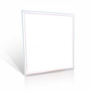 LED Panels or Fluorescent Tubes? Which to Choose