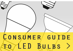 Guide to LEDs