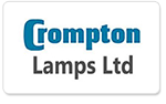 Crompton light bulbs