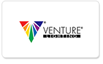 Venture light bulbs